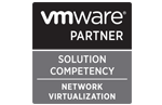 VMware Network Virtualisation Solution Competency
