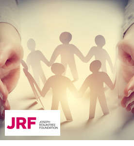 Joseph Rowntree Foundation Case Study Overview
