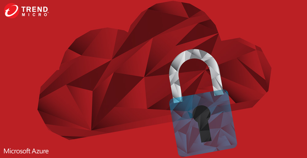 Introducing … Cloud Security Built for Microsoft Azure