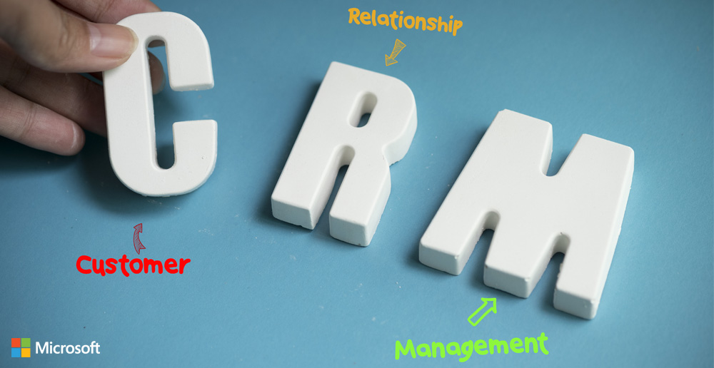 CRM-Housing-Associations-07-16