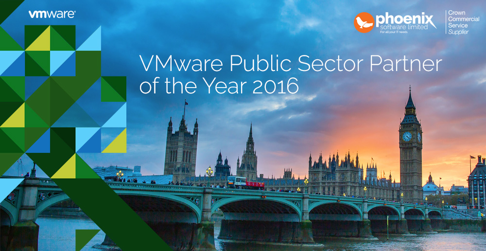 VMware-Public-Sector-Partner-of-the-Year-2016