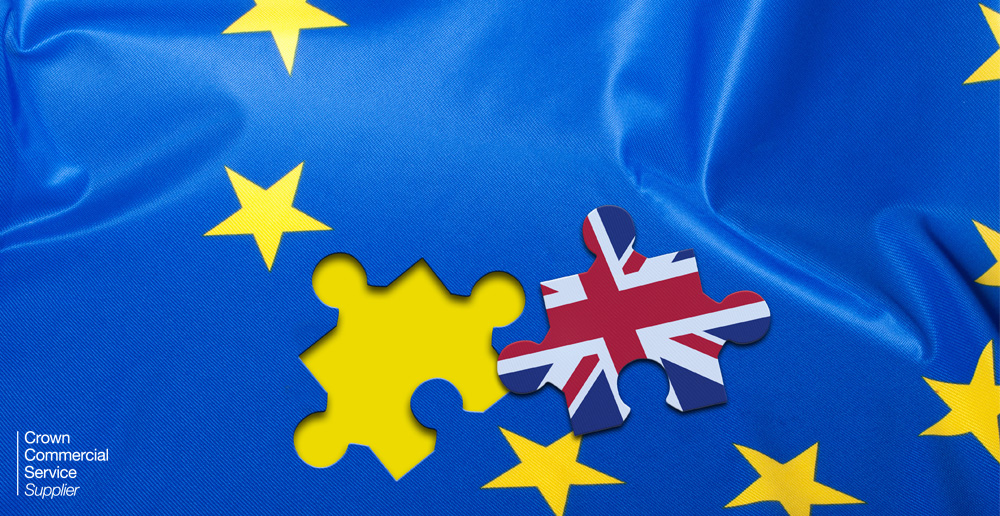Public Sector Post Brexit: What Next?