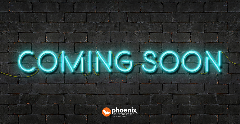 Coming-Soon-Phoenix-Solutions-Platform
