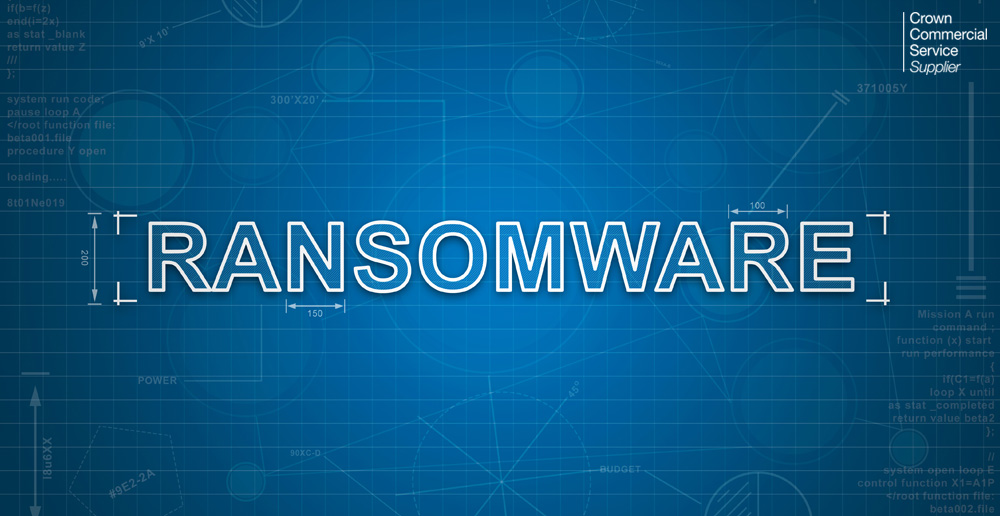 Ransomware-Public-Sector-Respect-not-Fear-08-16