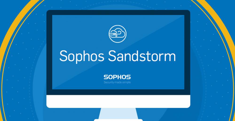 Sophos-Sandstorm-09-16