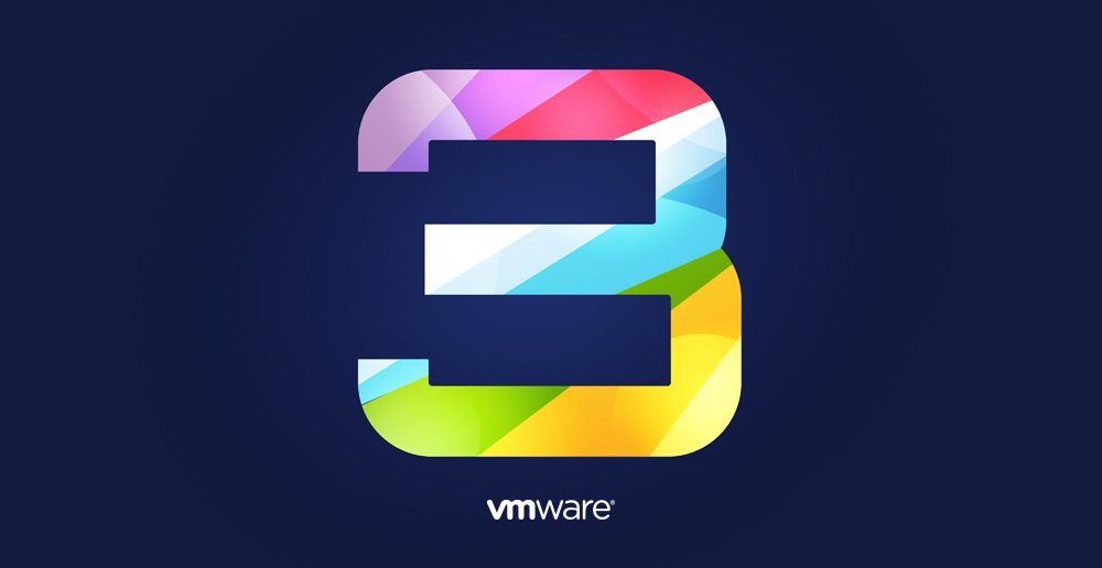 VMware-VSAN-Three-Reason-09-16