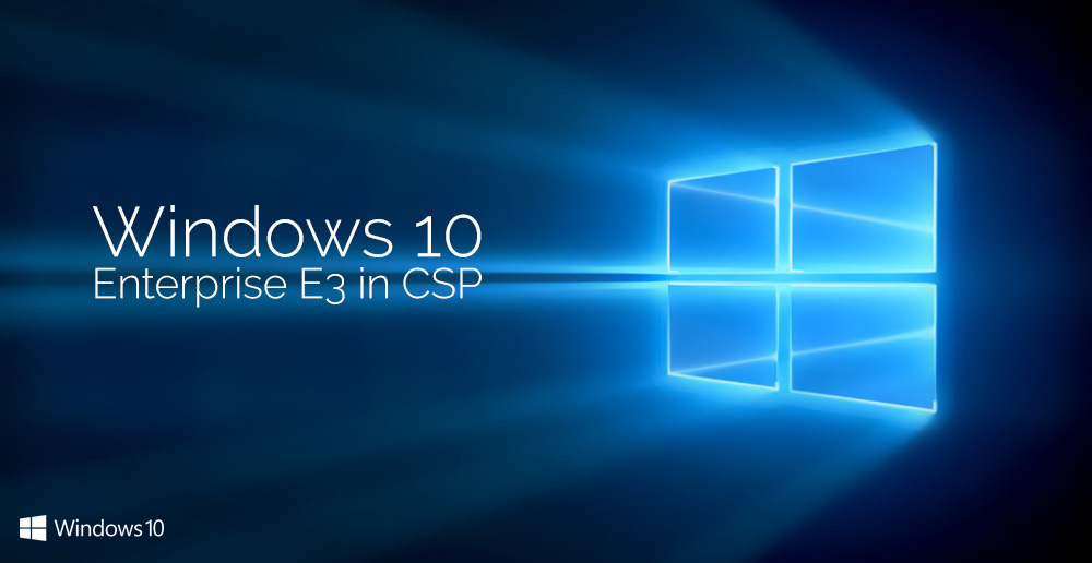 Windows-10-Enterprise-E3