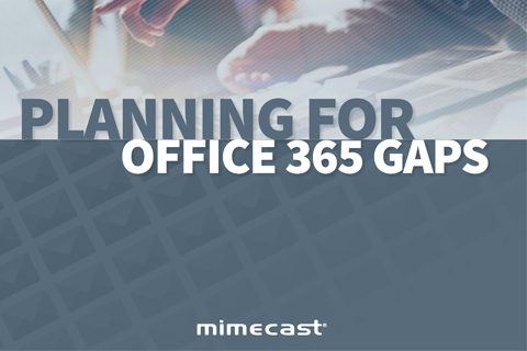 Mimecast and Office 365 | Phoenix Software
