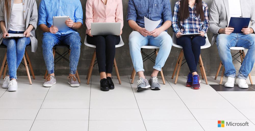 Next-Generation-Employability-Solutions-&-Resources-Header-07-17