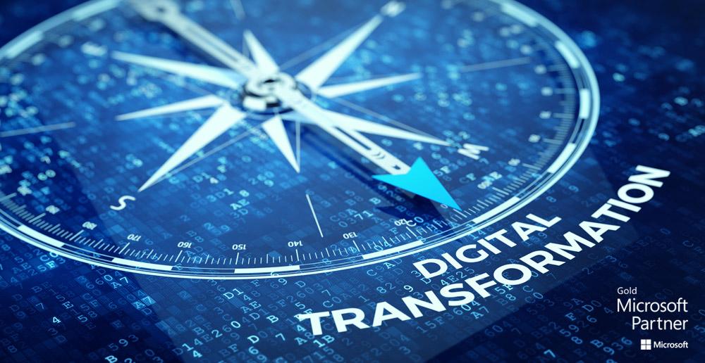 Microsoft-Digital-Business-Transformation-Header-09-17