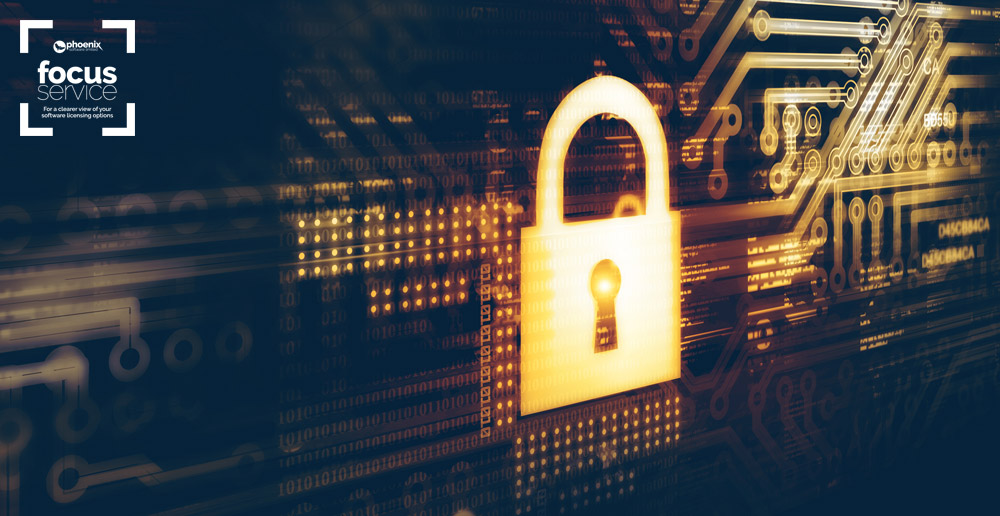 SAM-and-Cyber-Security-Header-10-17
