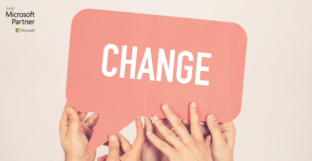 Microsoft-EES-Changes-11-17