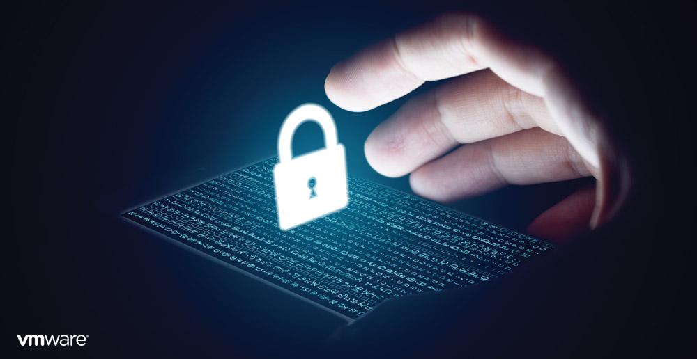 Mitigate Information Security Threats