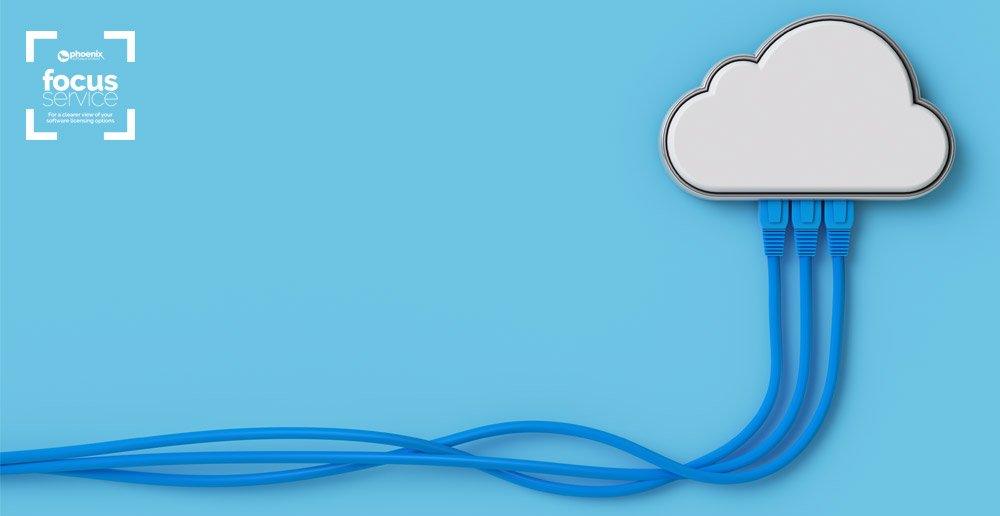 SAM-and-The-Cloud-Header-12-17