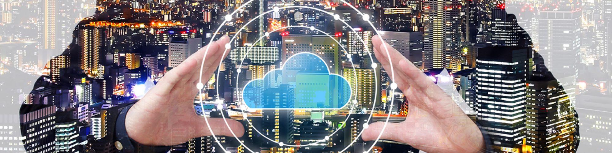 Cloud Platform Management