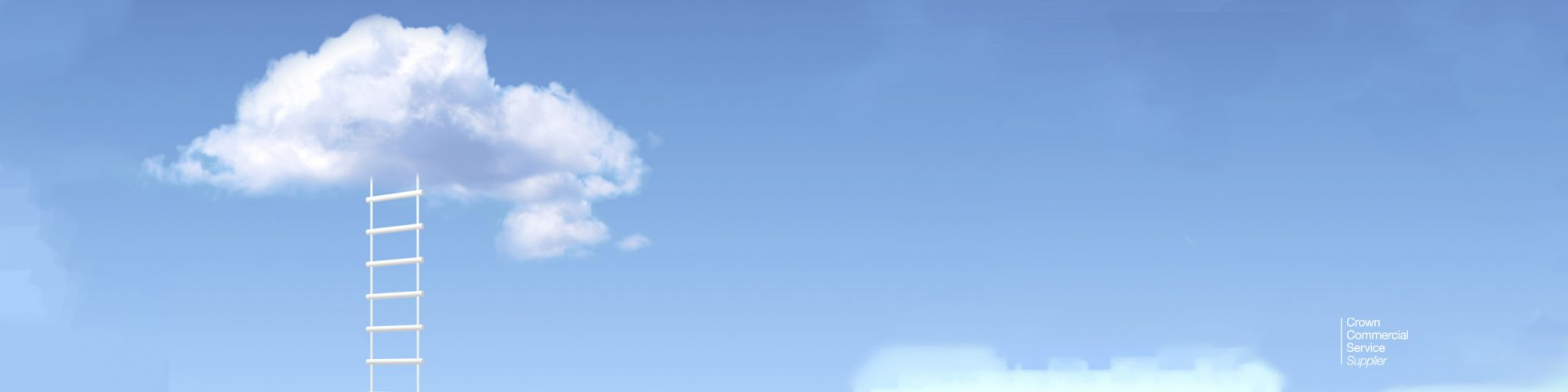 Cloud Adoption within Public Sector is Accelerating – but why?