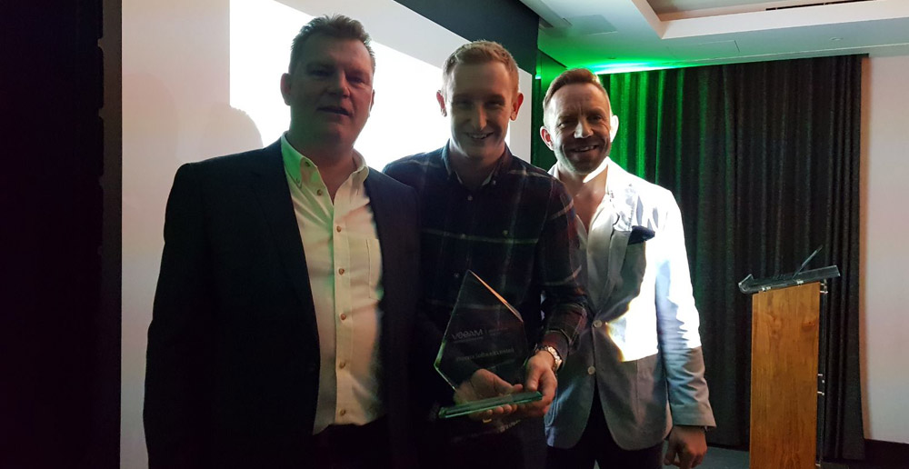 Veeam-Awards-2018