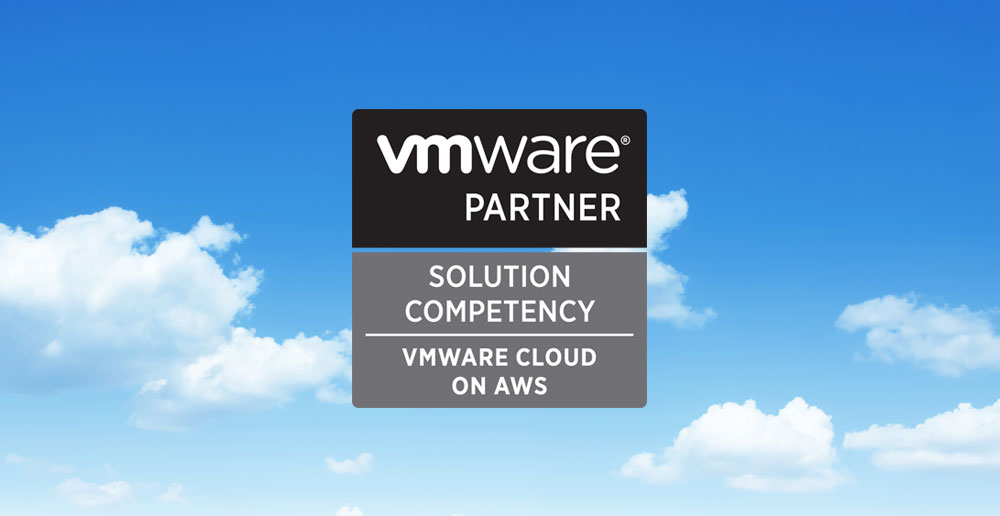 VMware-on-AWS-Blog-Header