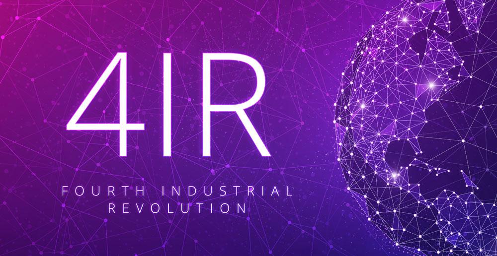 4IR-Header-08-18