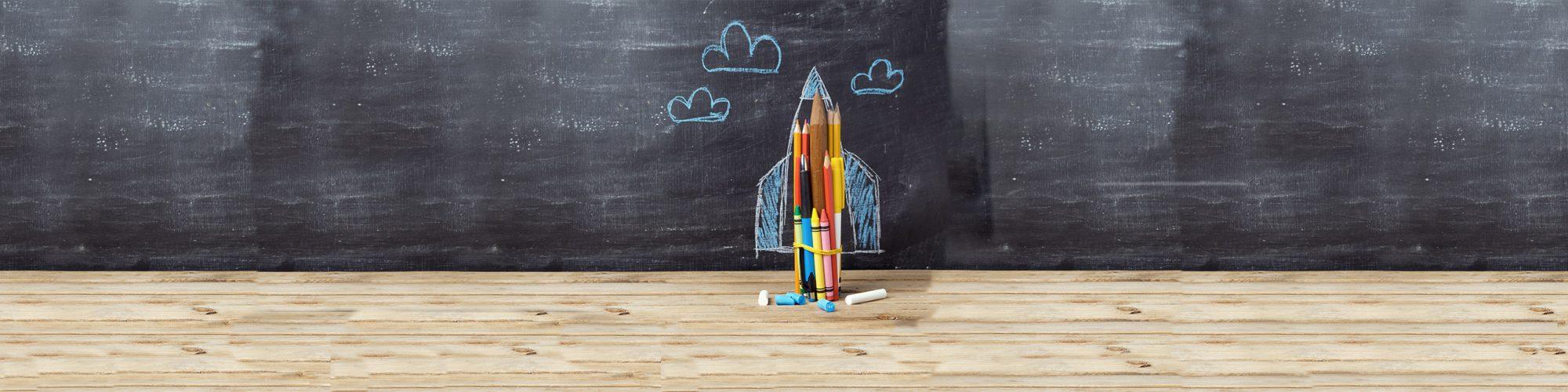 Phoenix selected for £50 million education framework