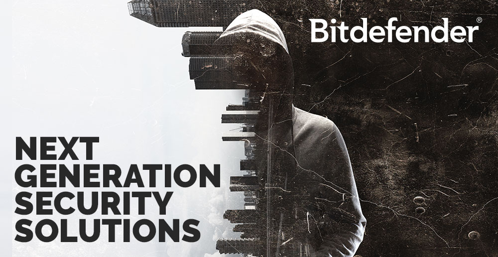 Bitdefender-Gravity-zone-Blog-Header
