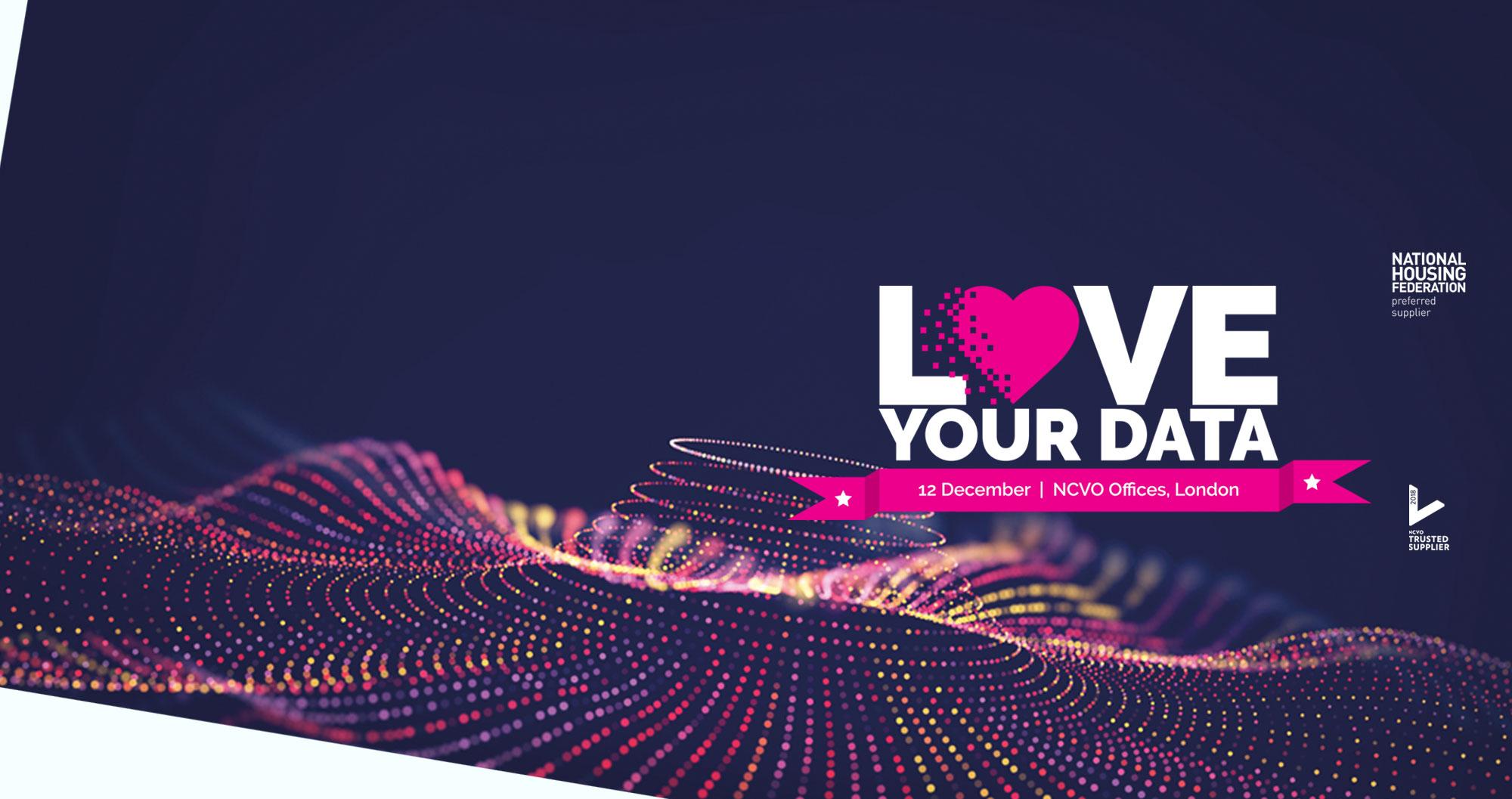 Love-Data-Home-Header