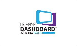 Phoenix Software | License Dashboard