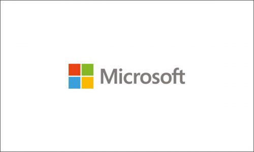 Phoenix Software | Microsoft Gold Partner