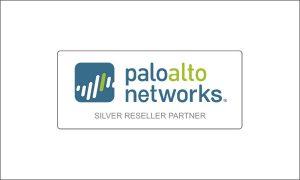 Phoenix Software | Palo Alto Networks Silver Partner
