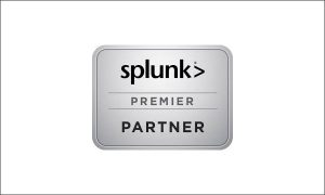 Phoenix Software | Splunk Premier Partner