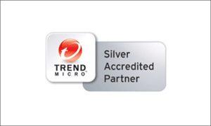 Phoenix Software | Trend Micro Gold Partner