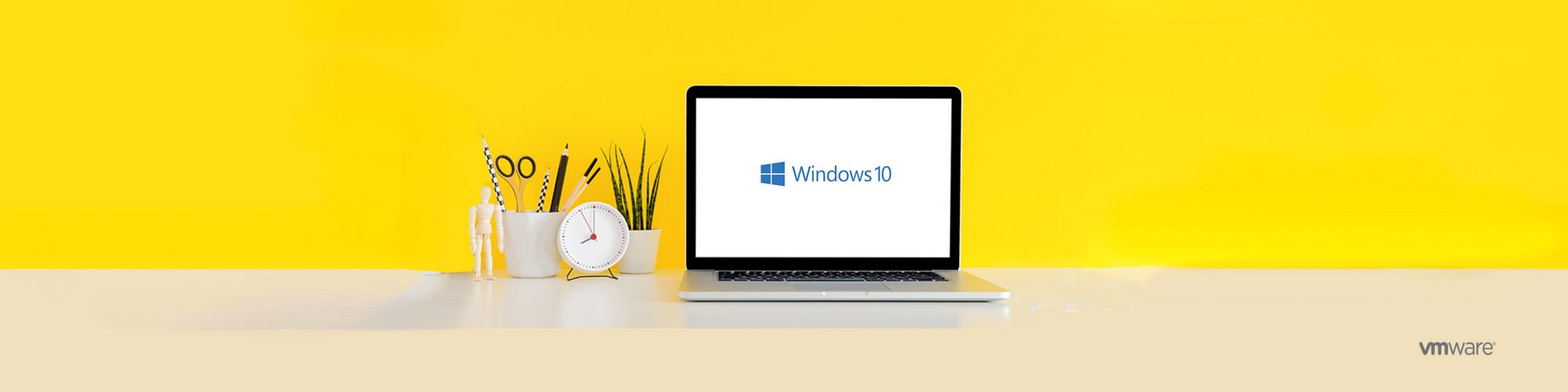 Simplify Your Windows 10 Migration
