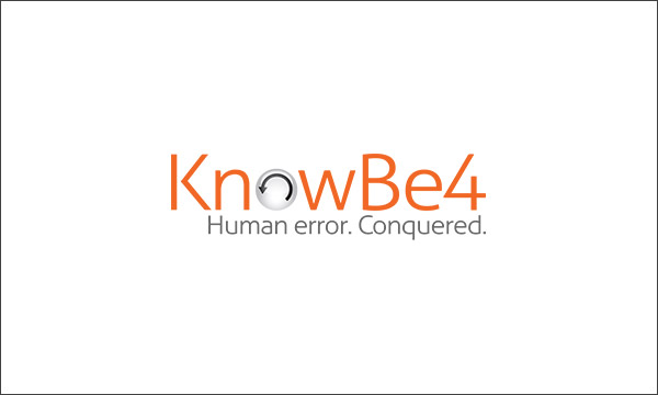 Knowbe4 Iso