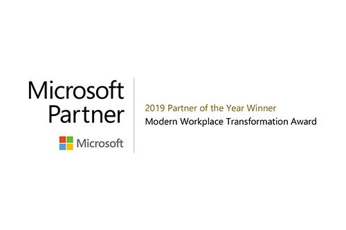 Phoenix Software | Microsoft Gold Partner