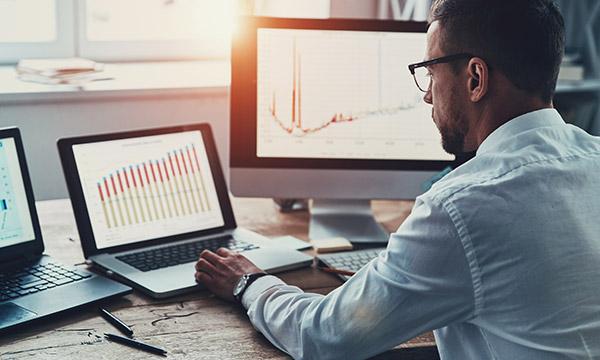 Software Asset Management - Phoenix Software