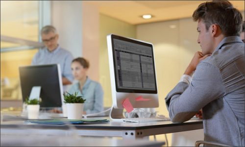 CSR - Apprenticeship Scheme