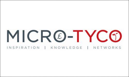Micro-Tyco