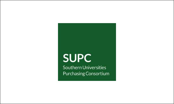 SUPC Logo