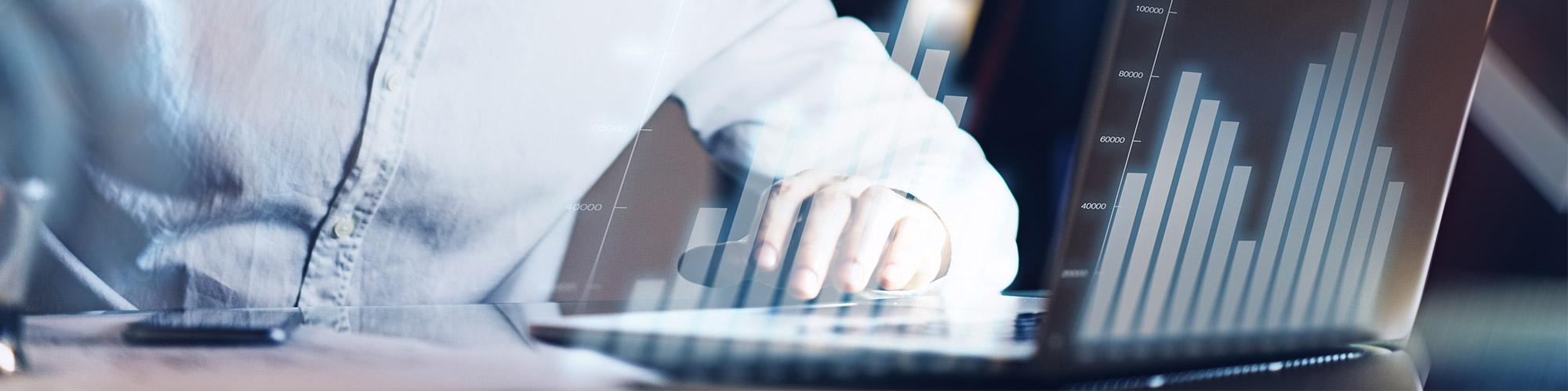 Software Asset Management for Office 365