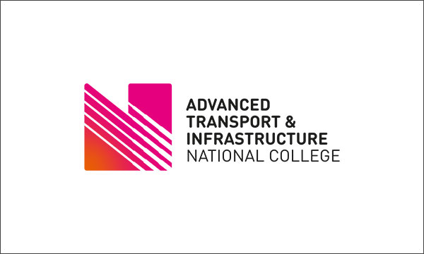 National College for Advanced Transport and Infrastructure