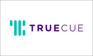 TrueCue