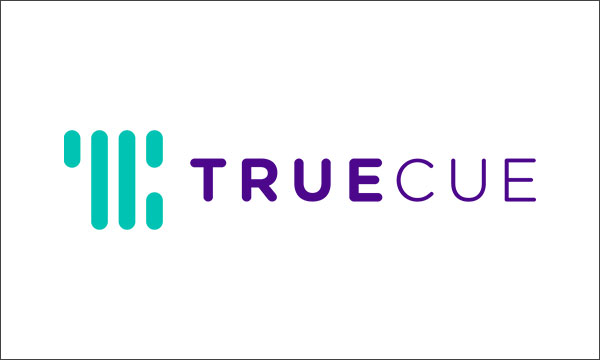 Phoenix Software | TrueCue | ISV and SI Partner