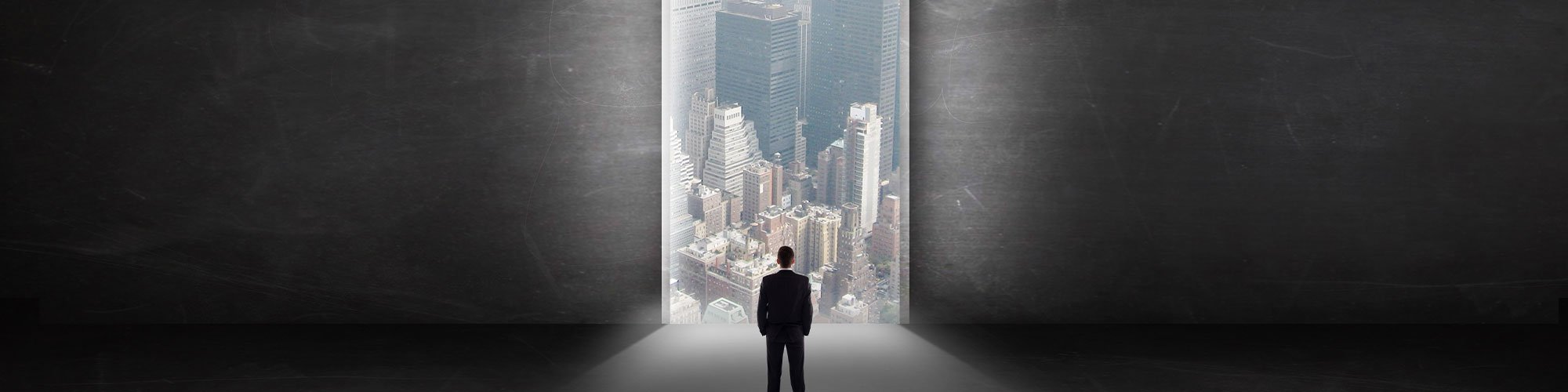 Securing your organisation in the 'new normal'