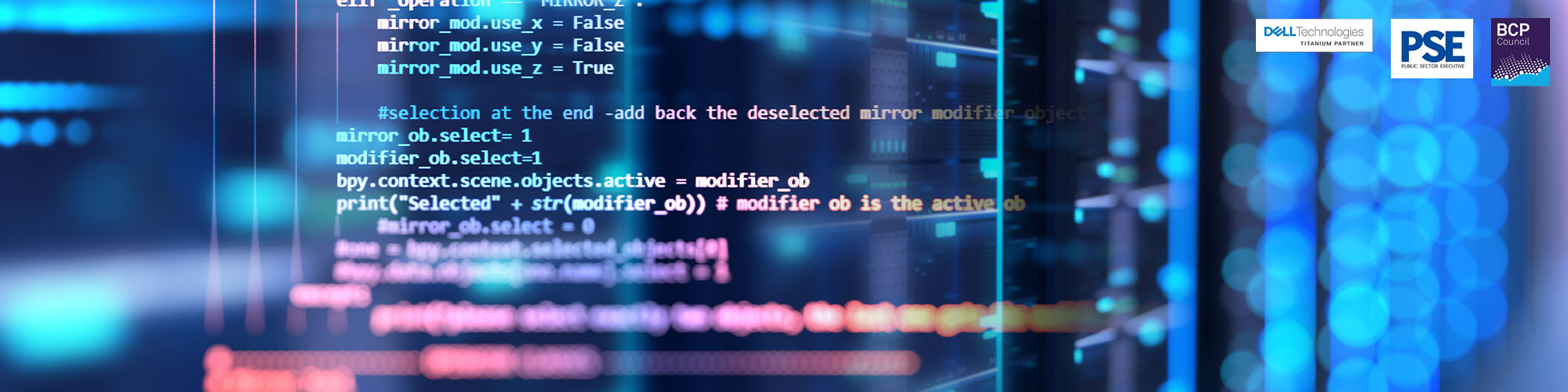 Cyber Attacks are the enemy of any data-driven organisation. How do you protect yours?
