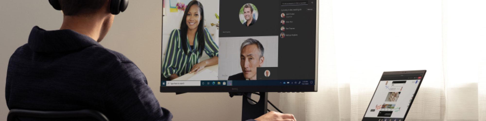 Phoenix earn third Microsoft Advanced Specialization