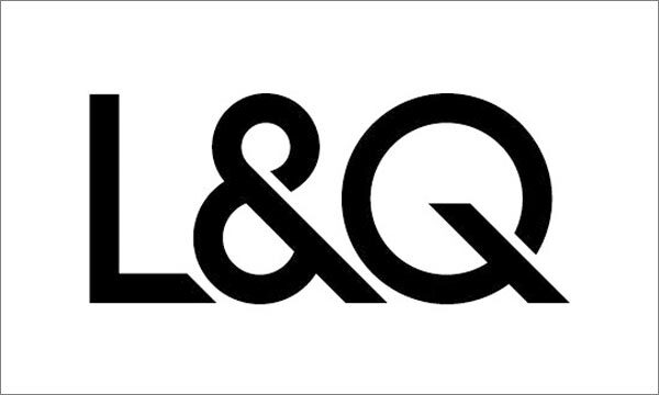 London and Quadrant Logo