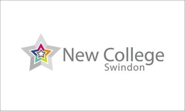 New College Swindon Logo