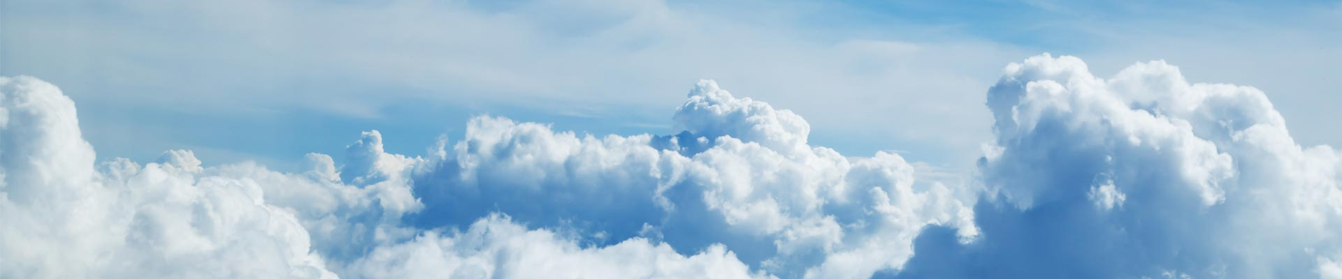 Microsoft appoints Phoenix as an Azure Expert MSP