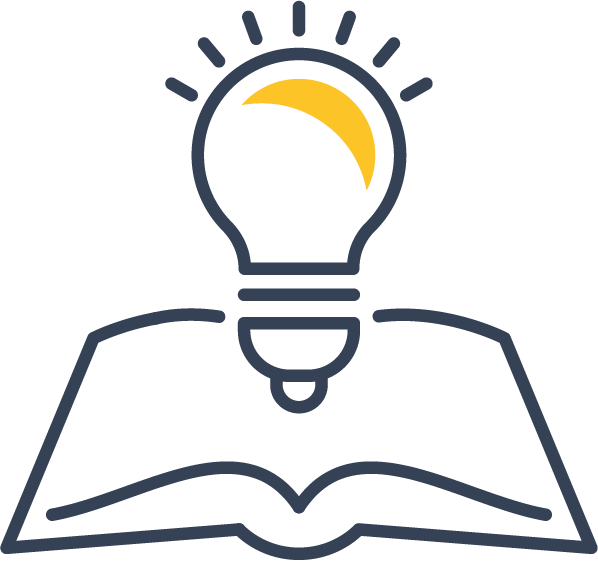 Schools & Academies Icon