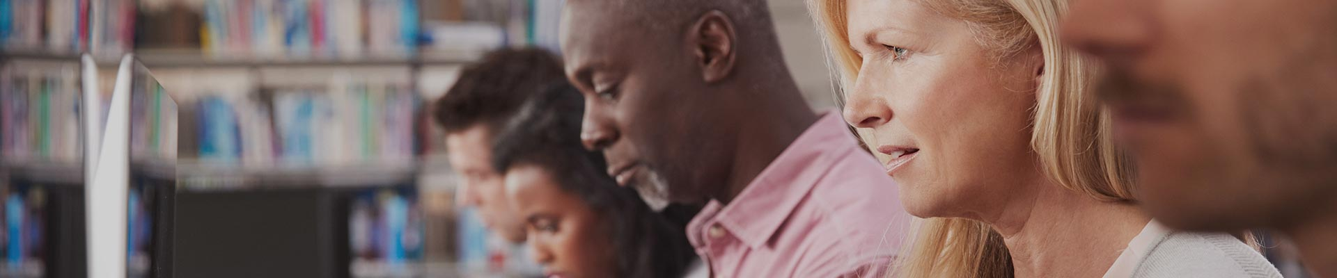 Westminster Adult Education Service (WAES)